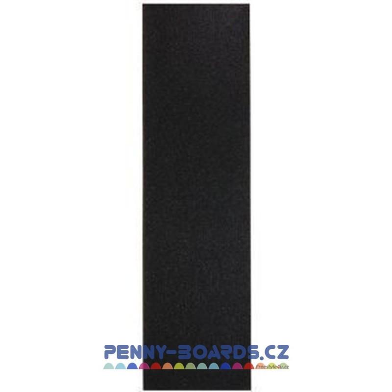 Griptape ENUFF - pro Skateboard 22,8x83cm Black