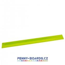 Reflexní páska TEMPISH GREEN