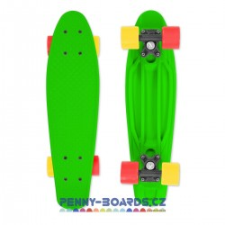 Pennyboard FIZZ Board 21,6"