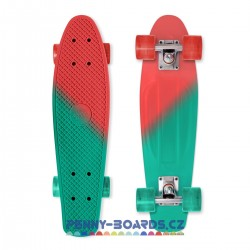 Pennyboard STREET SURFING BEACH COLOR VISION 22,5"