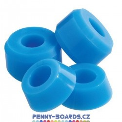 Bushingy ENUFF MEDIUM 50-80kg | 96A | BLUE
