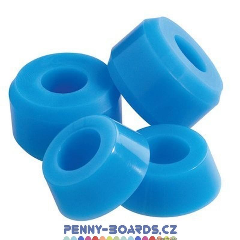 Bushingy ENUFF MEDIUM 96A BLUE