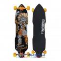 "Longboard TEMPISH 38""|97cm | ENERGY"