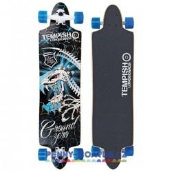 "Longboard TEMPISH STANLAY 43""|109cm"