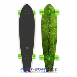 Longboard STREET SURFING Fishtail  42"