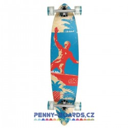 Longboard MAUI AND SONS Hawai Regional 39"