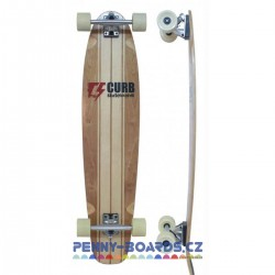 Longboard CURB 101,6cm|40"