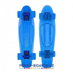 Pennyboard TEMPISH Buffy Star 57cm | BLUE