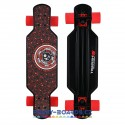Longboard mini TEMPISH Buffy Control 29"