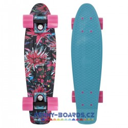 Pennyboard PENNY AUSTRALIA Graphics BLOOM 22"