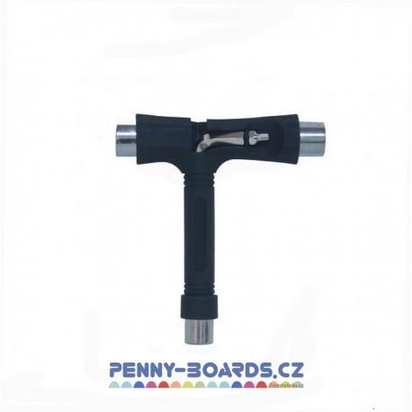 Klíč multifunkční CURB pro boardy BLACK