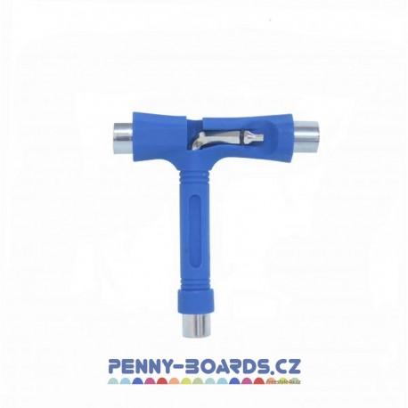 Klíč multifunkční CURB pro boardy BLUE