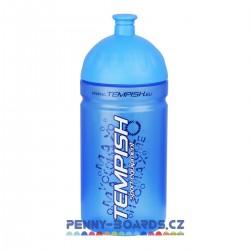 Láhev TEMPISH Bidon 0,5l se zátkou| BLUE