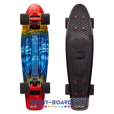 Pennyboard PENNY AUSTRALIA Graphics 22"