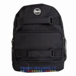 Batoh PENNY AUSTRALIA Penny Bag| BLACK
