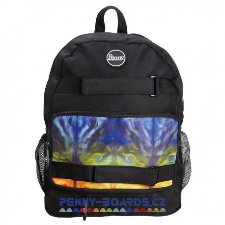 Batoh PENNY AUSTRALIA Penny Bag| RAINBOW BRIDGE