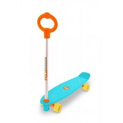 Pennyboard FIZZ Rookie 55cm | BLUE