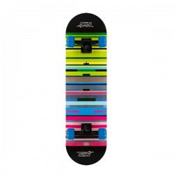 Skateboard NILS EXTREME| ERROR