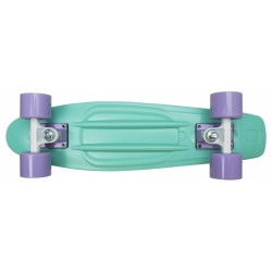 Pennyboard AREA Candy 22,5"