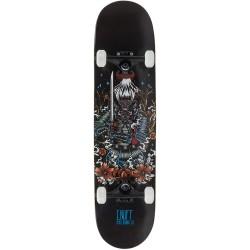 "Skateboard ENUFF Nihon 31.5"" | 80cm | SAMURAI"