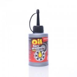 Olej na ložiska