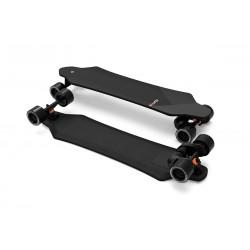Elektrický longboard EXWAY X1 PRO Riot | 1500W | 25 km