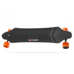 Elektrický longboard EXWAY X1 | 700W | Dojezd až 16 km