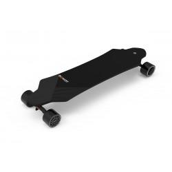 Elektrický longboard EXWAY X1 PRO | 600W | Dojezd 25 km