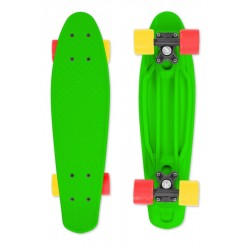 Pennyboard FIZZ Board 22"