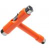 Univerzální klíč k elektrickým longboardům značky EXWAY.
