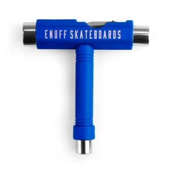 ENUFF Essential Tool ENU920 Blue