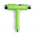Klíč ENUFF Essential Tool ENU920 Green