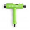 ENUFF Essential Tool ENU920 Green