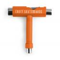 Klíč ENUFF Essential Tool ENU920 Orange