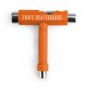 ENUFF Essential Tool ENU920 Orange