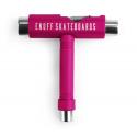 Klíč ENUFF Essential Tool ENU920 Pink