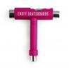 ENUFF Essential Tool ENU920 Pink