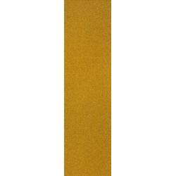 Griptape pro skateboard JESSUP Original 230x839mm | MUSTARD