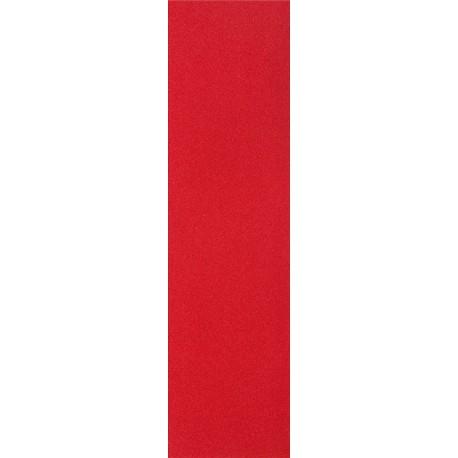 Griptape pro skateboard JESSUP ORIGINAL 230x839mm | PANIC RED
