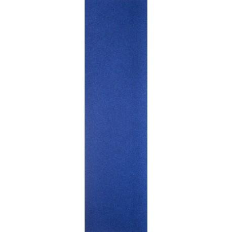 Griptape pro skateboard JESSUP ORIGINAL 230x839mm | MIDNIGHT BLUE