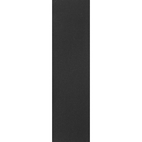 Griptape pro skateboard JESSUP ORIGINAL 230x839mm | BLACK