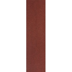 Griptape pro skateboard JESSUP Original 230x839mm | BLOOD RED