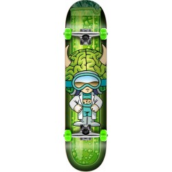 Skateboard SPEED DEMONS Characters 7.75"