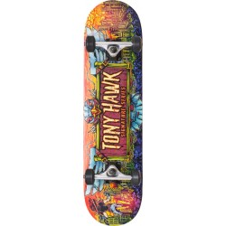 Skateboard TONY HAWK SS 360 Apocalypse 8"