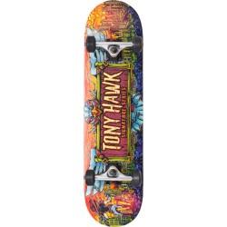 "Skateboard TONY HAWK SS 360 Apocalypse 8"" | MULTI"
