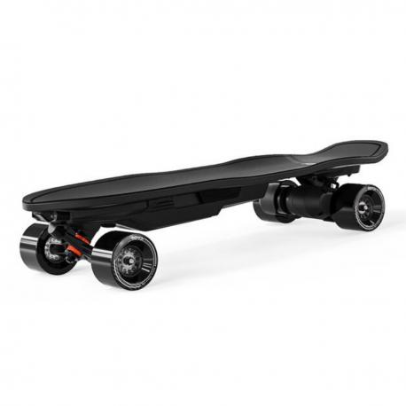 Elektrický Skateboard EXWAY Wave Riot | 1000W | 42.5V-216Wh
