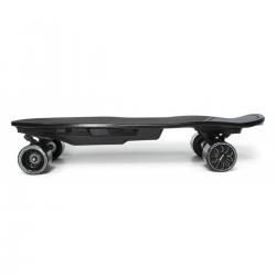 Elektrický Skateboard EXWAY Wave Hub | 1000W | 42.5V-216Wh