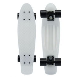 "Pennyboard PENNY AUSTRALIA Cruiser 22"" Casper 