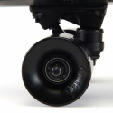 "Pennyboard PENNY AUSTRALIA Cruiser 22"" | 57cm | BLACKOUT 2.0"