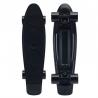 Značkový pennyboard PENNY AUSTRALIA od Penny Skateboards. Luxusní produkt je vyroben z kvalitních materiálů, které zajišťují výborné jízdní vlastnosti. Originální produkt.